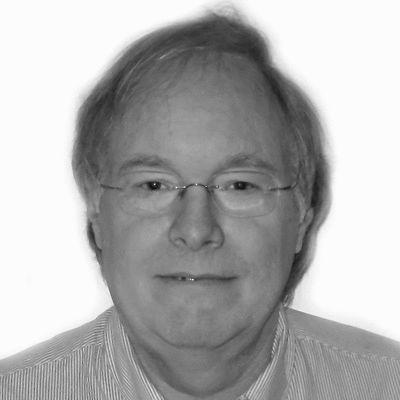 Dennis Powers