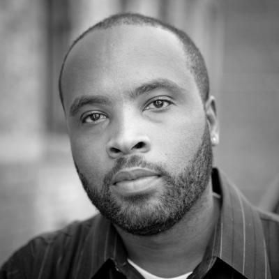 Derrick Cameron