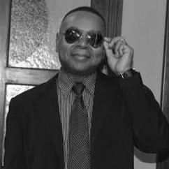 Desmond L Brown