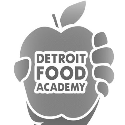 Detroit Food Academy