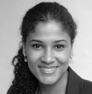 Dhiana Badji