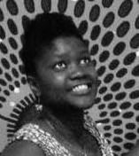 Diakhoumba Gassama