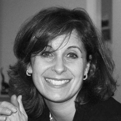 Diana B. Turk