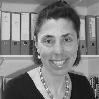 Diana Barran