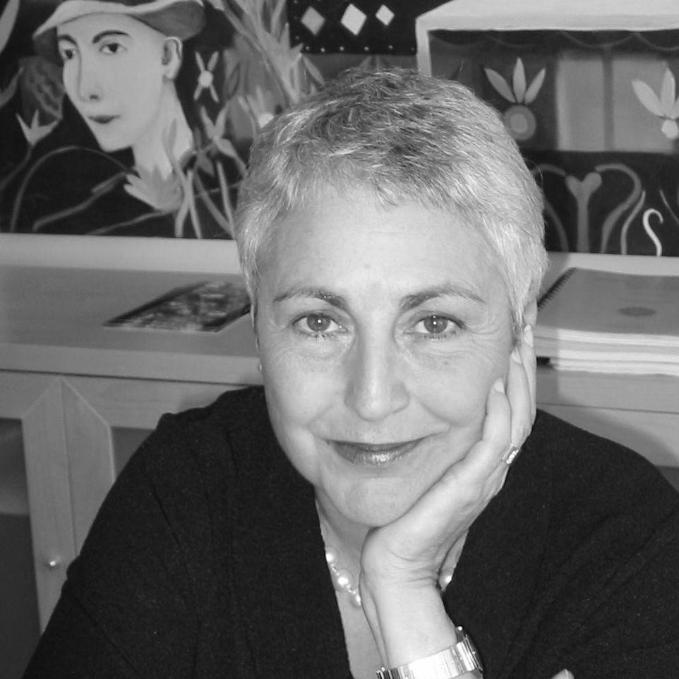 Diana Campoamor