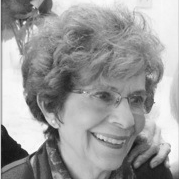 Diana de Armas Wilson