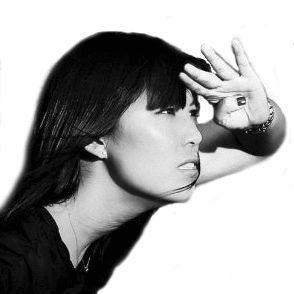 Diana Nguyen Headshot