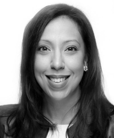 Diana Rodriguez-Zaba