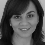 Diana Trimiño