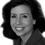 Diane DiResta Headshot