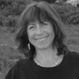Diane Dulken Headshot