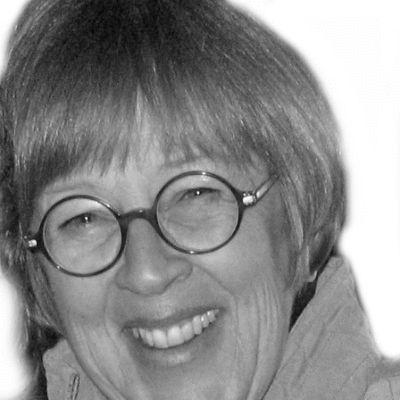 Diane Eagle Kataoka