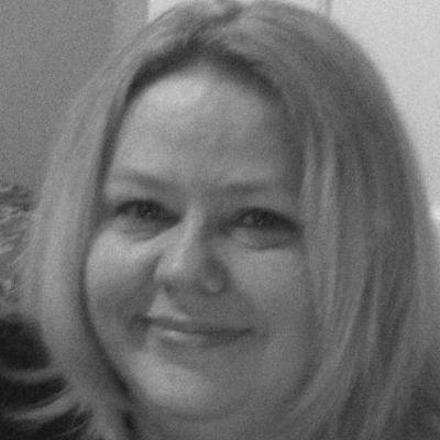 Diane Martin CBE