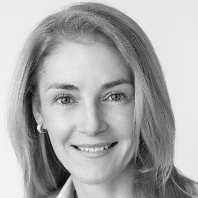 Dr. Diane McIntosh