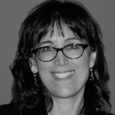 Diane Nabatoff