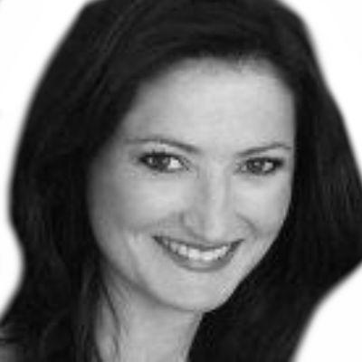 Diane R. Pagen