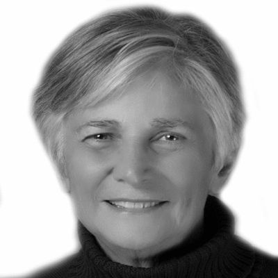 Diane Ravitch Headshot