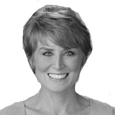 Diane Swonk