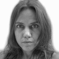 Diane Vadino