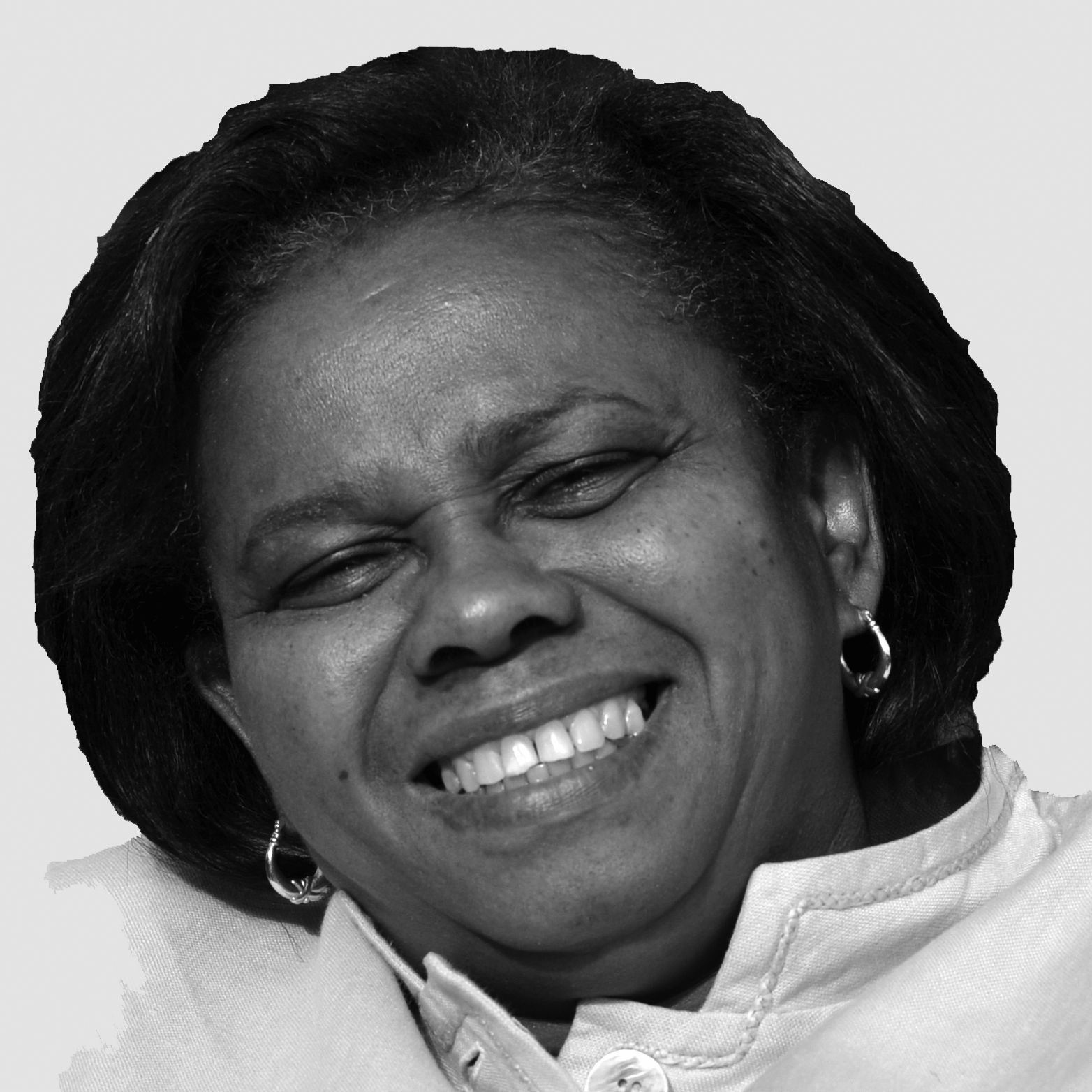 Dr. Dianne Jean-Francois
