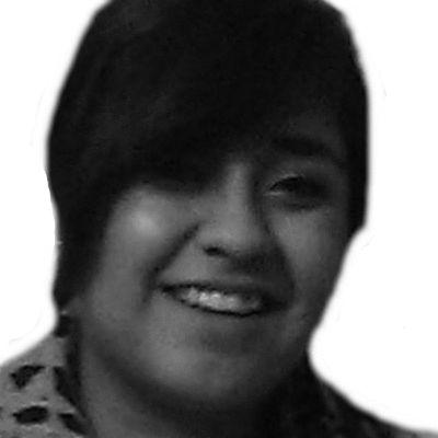 Didi Martinez