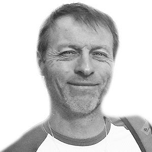 Didier Lehénaff Headshot