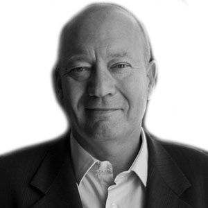 Didier Paillard