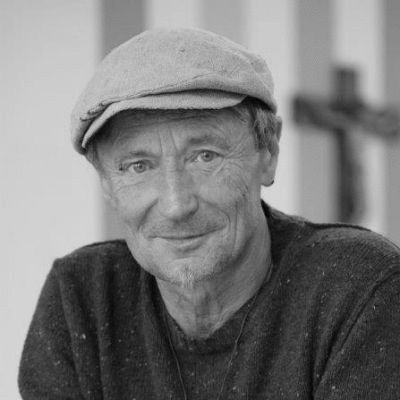 Dieter Puhl