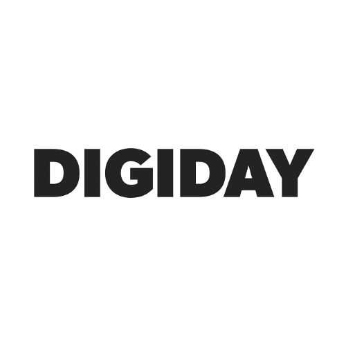 DIGIDAY[日本版]