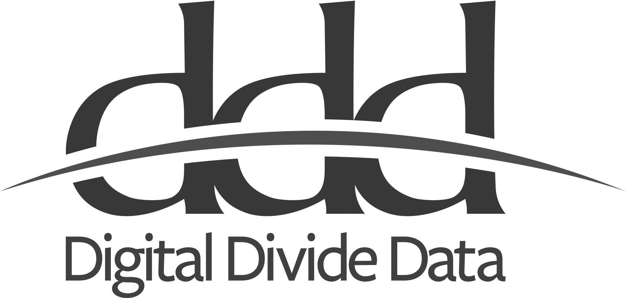 Digital Divide Data