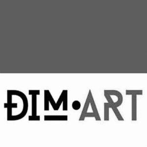 dimartblog.com