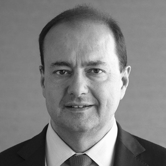 Dimitris Tsitsiragos