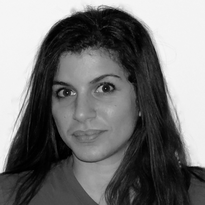 Dina Badie
