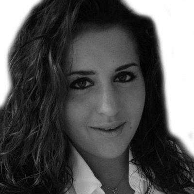 Dina Moroz
