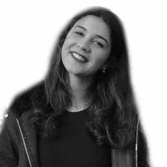 Dina Tagemouati Headshot