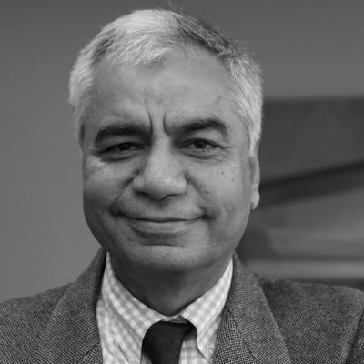 Dinesh Bhugra