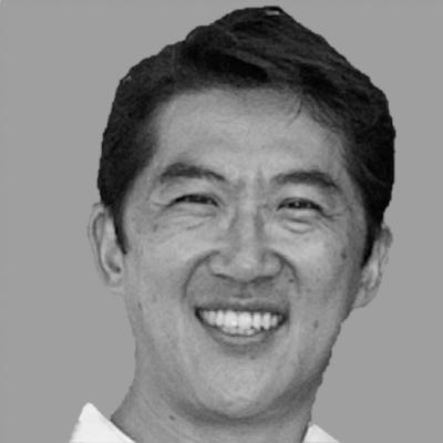 Dion Lim