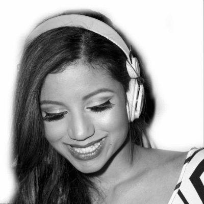 DJ Kalkutta
