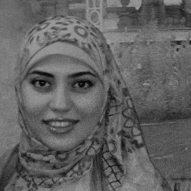 Doaa Gadallah