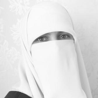 دعاء عثمان Headshot