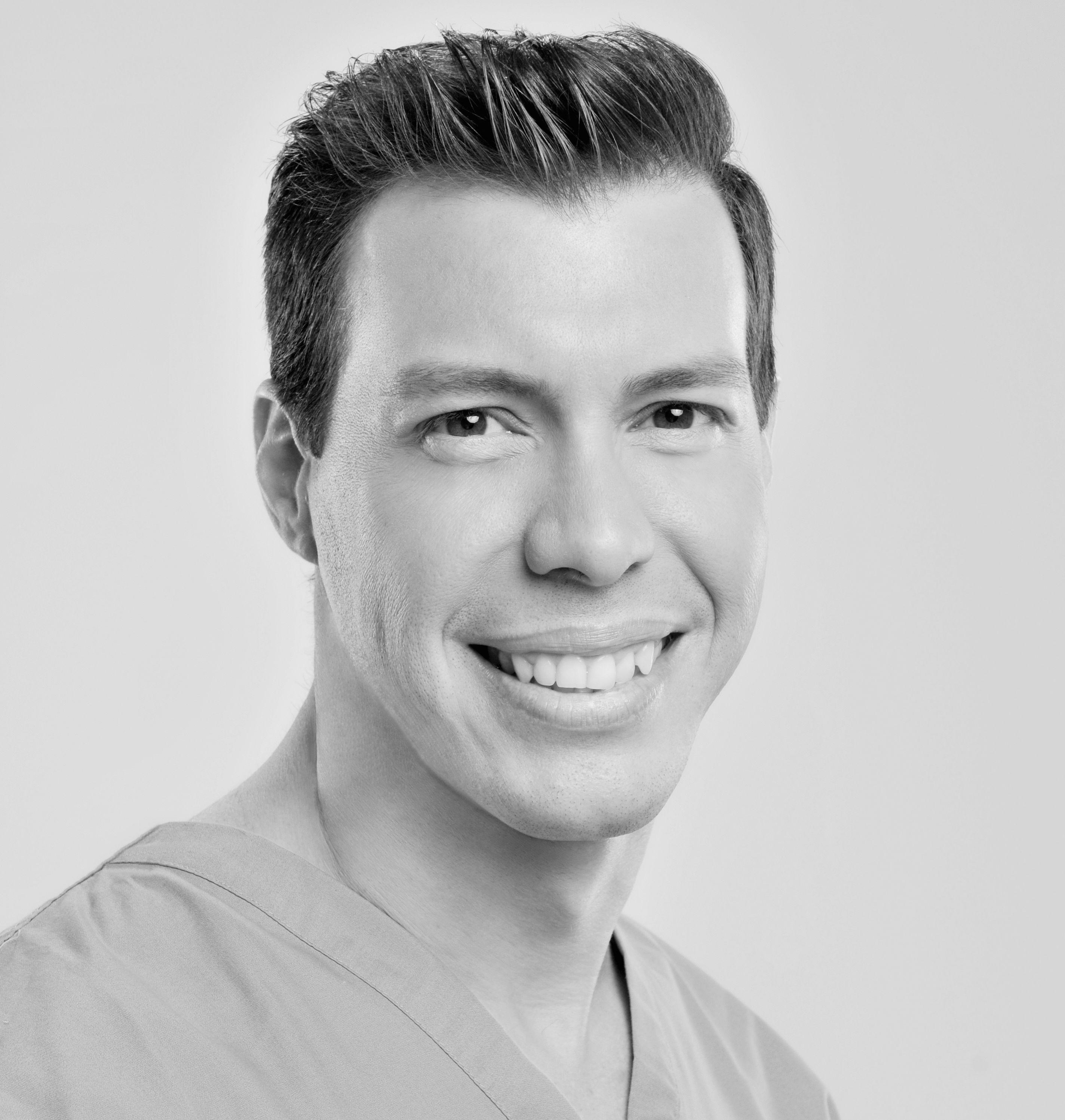 Doctor Pablo Herde