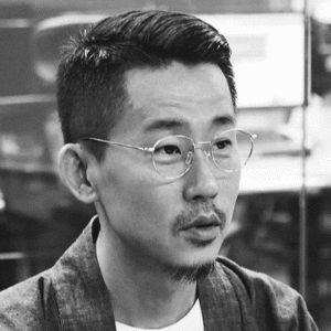 김도훈 Headshot