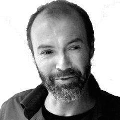 Dominic Hofbauer