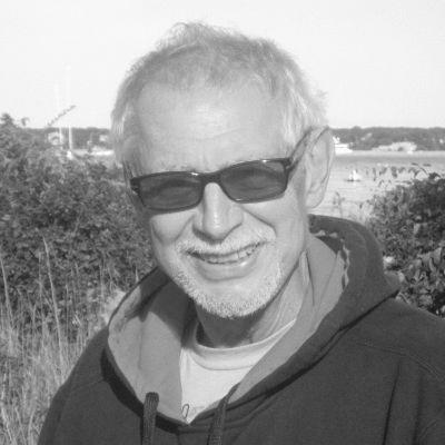 Don Cosentino