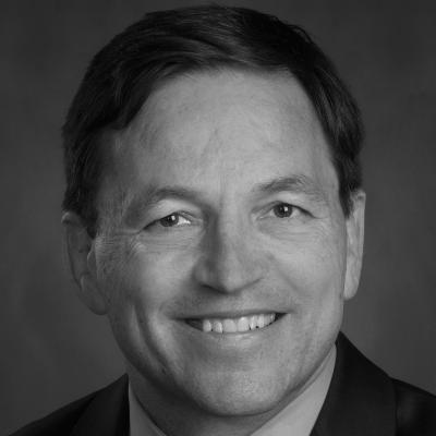 Don Schweitzer