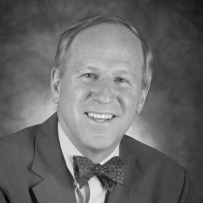 Donald G. Nieman
