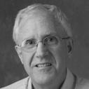 Donald W. Mitchell
