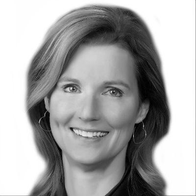 Donna Arnett