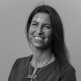 Donna Lyndsay