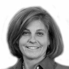Donna McAleer